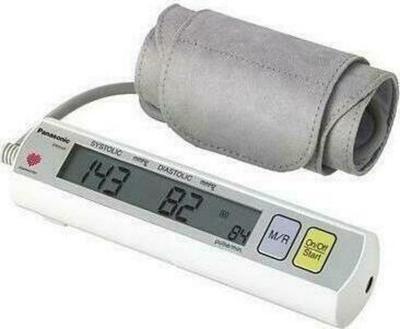 Panasonic EW-3109 Blutdruckmessgerät