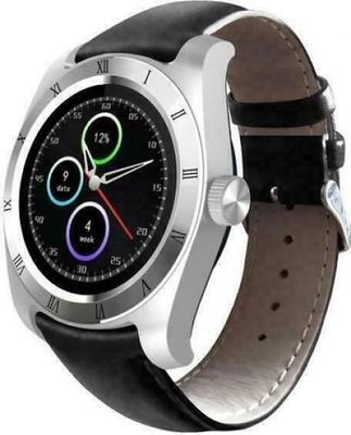 Zeblaze Classic Smartwatch