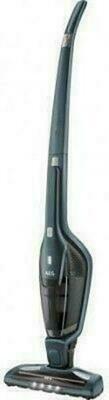 AEG CX7-2-35TM