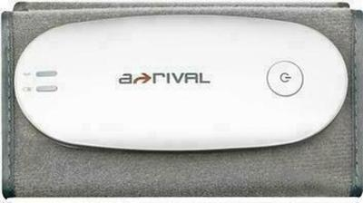 A-Rival OABM01