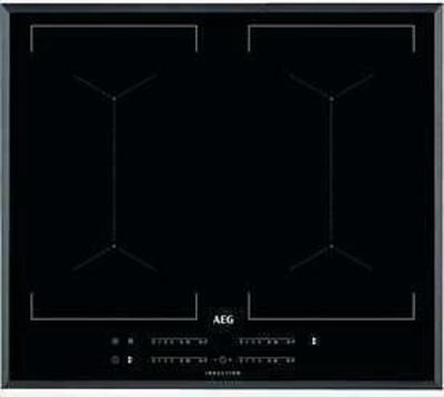 AEG IKE64450FB Cooktop