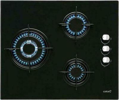 Cata CI 6021 BK