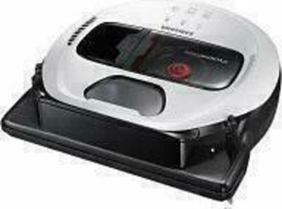 Samsung VR10M701PUW Aspirateur robot