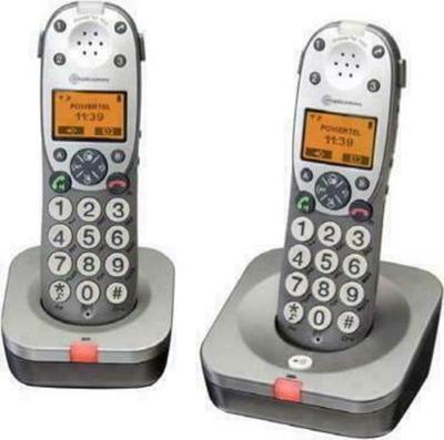 Amplicomms PowerTel 702