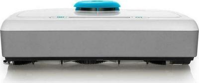 Neato Robotics BotVac 85 Aspirateur robot