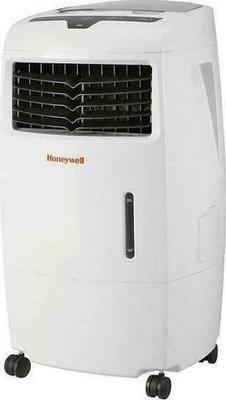 Honeywell CL25AE Portable Air Conditioner