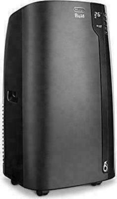 DeLonghi PAC EX120