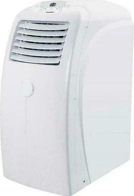 Blaupunkt BAC-PO-0015-C06D Portable Air Conditioner