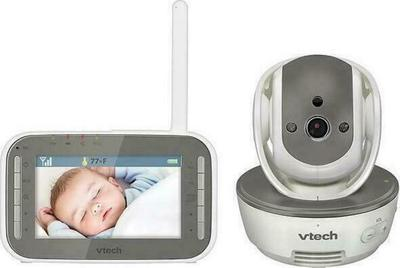 VTech BM4500 Babyphone