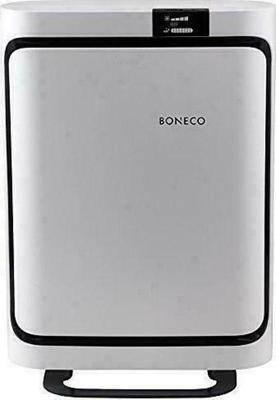 Boneco P500