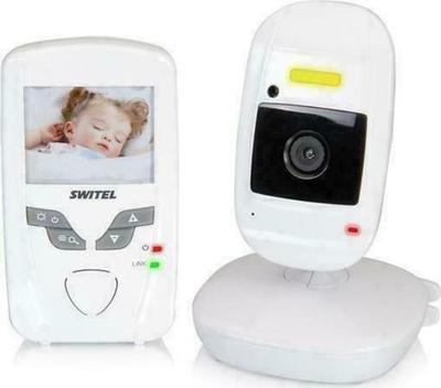 Switel BCF827 Baby Monitor