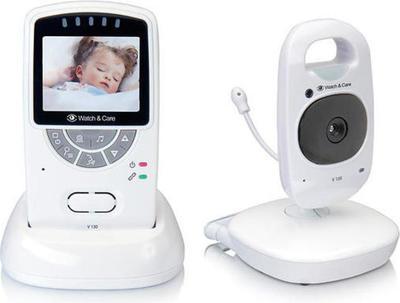 Audioline Watch & Care V 130