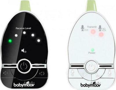 Babymoov Easy Care Babyphone