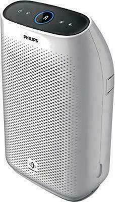 Philips AC1215 Air Purifier