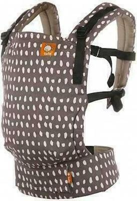 Tula Baby Carriers Free to Grow Carrier