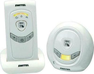 Switel BCC57 Baby Monitor