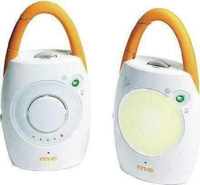 M-e Modern Electronics DBS3 Baby Monitor