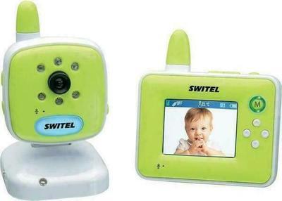 Switel BCF817 Baby Monitor