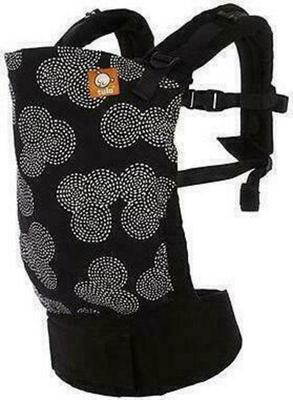 Tula Baby Carriers Carrier