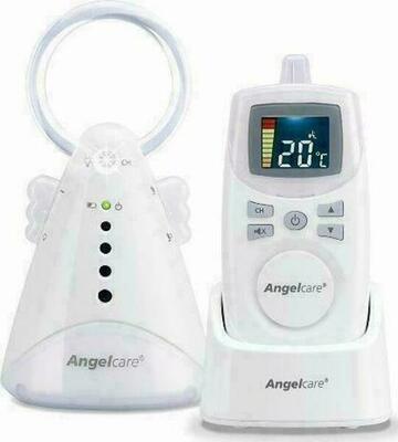 Angelcare AC420