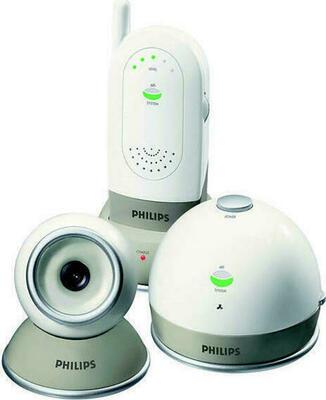 Philips SBCSC490