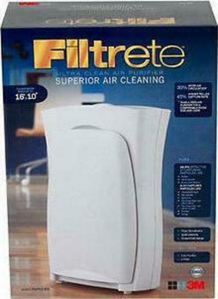 3M Filtrete Ultra Clean Air Purifier