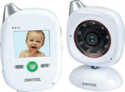 Switel BCF807 Baby Monitor