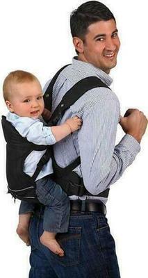 Hauck 3 Way Carrier Babytrage