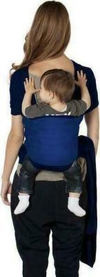 Cybex U.Go Baby Carrier