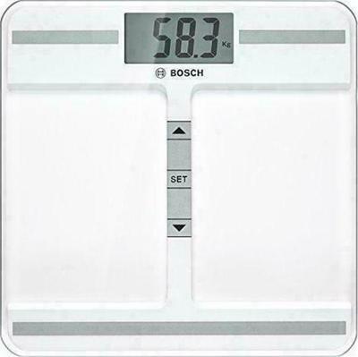 Bosch PPW4212 Bathroom Scale