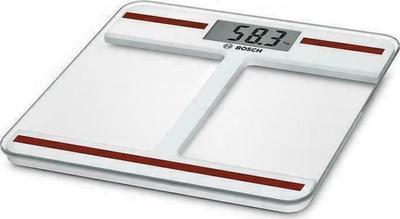 Bosch PPW4202 Bathroom Scale