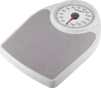 Korona Profimed 77774 bathroom scale