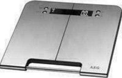 AEG PW 5570 Bathroom Scale