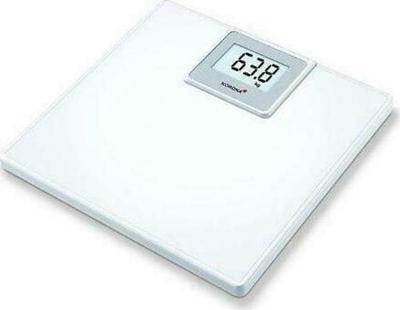 Korona Paula 77420 bathroom scale