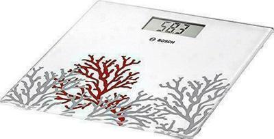 Bosch PPW3301 Bathroom Scale