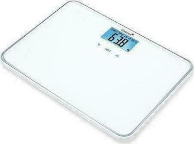Korona Gala 76652 bathroom scale