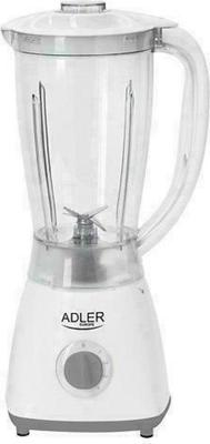 Adler AD 4057 Blender