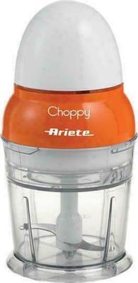 Ariete Choppy 1836