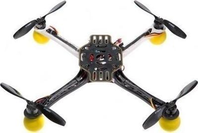 Storm Drone 4 V2 Mini