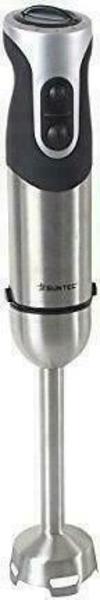 Suntec Wellness STM-9332 blender
