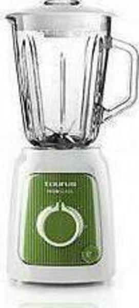 Taurus Home Prior Glass blender