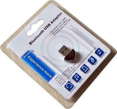 Power Star Adapter USB Bluetooth Nano v2.0 + EDR
