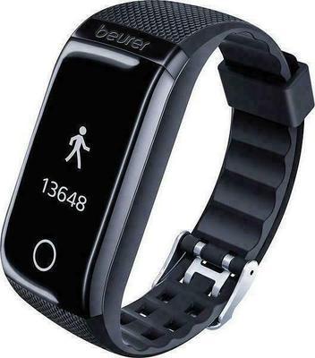 Beurer AS 97 Activity Tracker