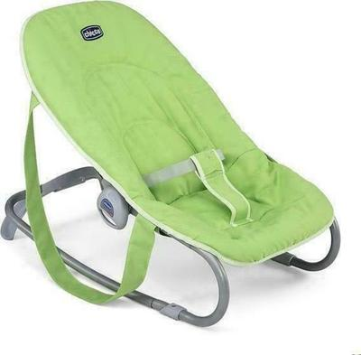 Chicco Easy Relax Baby Bouncer
