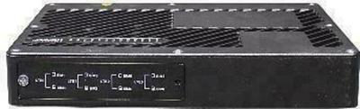 Huawei AR503EQGW-L Router