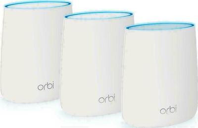 Netgear Orbi RBK23 Kit (3-pack) Router