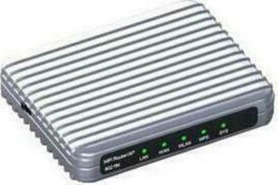 Longshine LCS-WARC-N Router