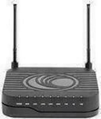 Cambium Networks cnPilot R201