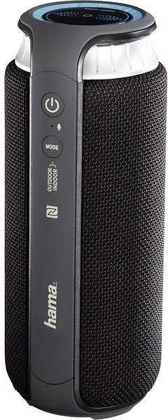 Hama Soundcup L wireless speaker