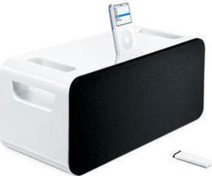 Apple iPod Hi-Fi wireless speaker